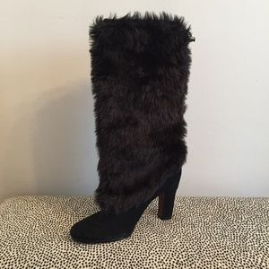 Sam Edelman Shoes - Sam Edelman Shalin Boot 8M / NWOT